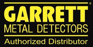 garrett hivatalos forgalmazo