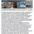 deepmax brossúra kép