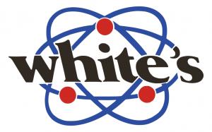 whites femkereso logo