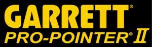 Garrett_Pro_Pointer_II_logo