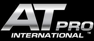 AT_PRO_International