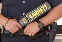 garrett-super-scanner-kezi-femkereso2