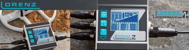 lorenz-deepmax-z1