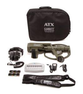 atx_basic_accessories
