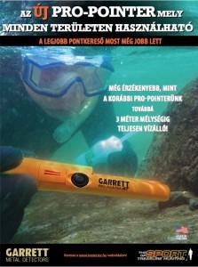 propointer at pdf
