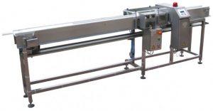 femdetektor-szeparaloval-620x323