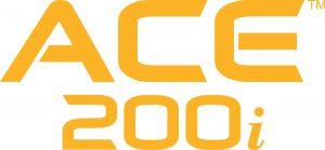 ace_200i_logo_orng_1500x697-masolata