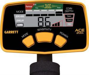 garrett-ace-200i-elektronika