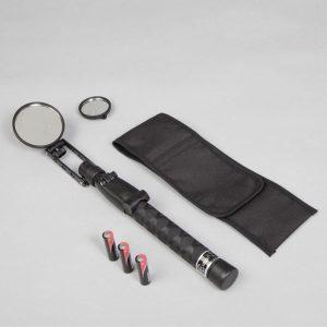 EBINGER EFIS S kézi ellenörző, inspekciós tükör