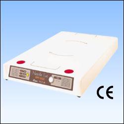 apa-3000-textilipari-femdetektor