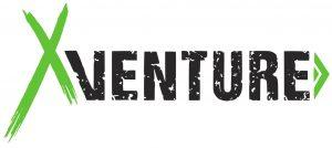 xventure-logo-
