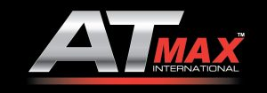 AT-Max_Int_logo_994