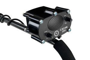 CS2MX-Box-3Q
