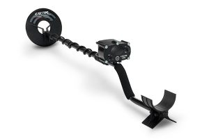 CS2MX-metal-detector