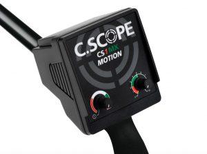c.scope 1mx femkereso detektor
